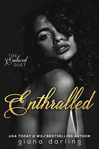 Enthralled: A Dark Romance (The Ens…