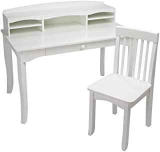 Best kidkraft desk with hutch Reviews