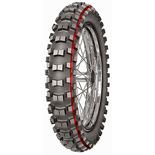 MITAS - Neumático Mitas C-20 - 12'' 90/100-12 46M TT pit cross - 48444