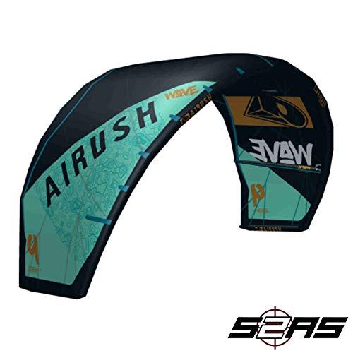 Airush Kitesurf kite Wave V8 2019 7.0