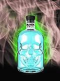Black Hole - Liquore all'Assenzio - Antica Grapperia Mazzetti - 500 ml