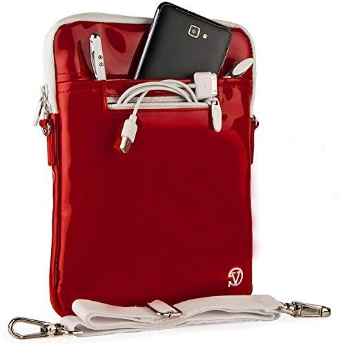10.5 Inch Tablet Case Bag for Lenovo Tab M10 10.1 Lenovo Yoga Book Fire HD 10