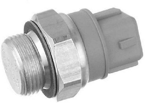 Fuel Parts RFS3008 Temperatur-Sensor (Kuhler und Luft)