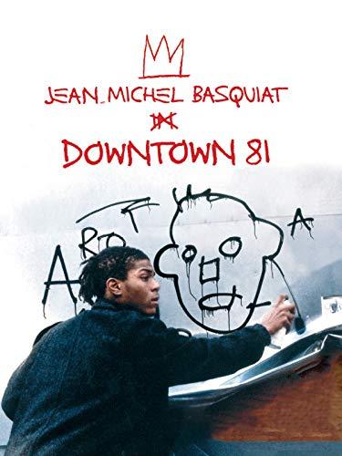 DOWNTOWN 81とは 映画の人気・最新記事を集めました - はてな
