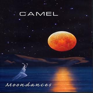 Moondances [DVD] [Import]