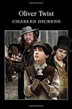 Oliver Twist (Annotated)