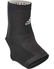 adidas Performance Aeroready bandaż na kostkę