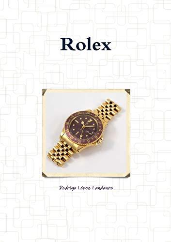 opiniones relojes rolex imitacion calidad profesional para casa