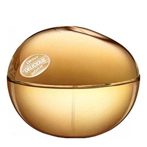 DKNY Golden Delicious Eau So Intense Profumo per donne di Donna Karan