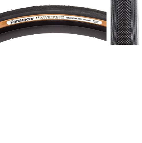 panaracer Grava Rey 700x 32C Plegable Tire