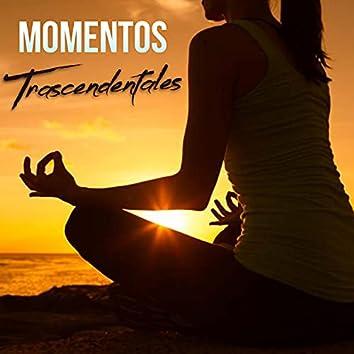 Momentos Trascendentales