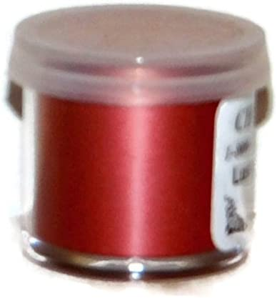 Austin Mall Claret Max 62% OFF Luster Dust 2 Decorating DP-09 grams Cake
