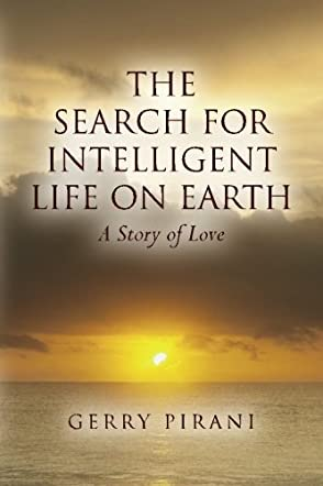The Search For Intelligent Life on Earth
