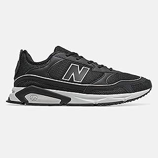 New Balance Mens Sportstyle Sports Shoes MSXRCLI-7.5