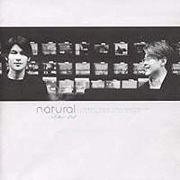Natural The 1st
