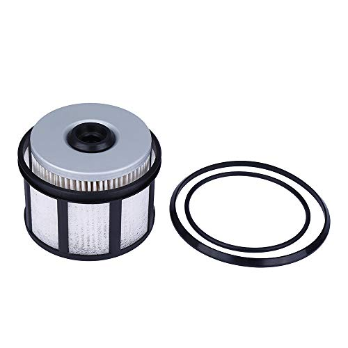 ONER Premium Diesel Fuel Filter,Fit for 1999-2003 Ford F250 F350 F450 F550 E350...