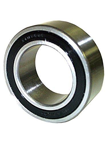 Santech Industries MT2031 Air Conditioning Clutch Bearing