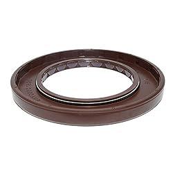 Viton oil seal 36mmX50mmX7mm
