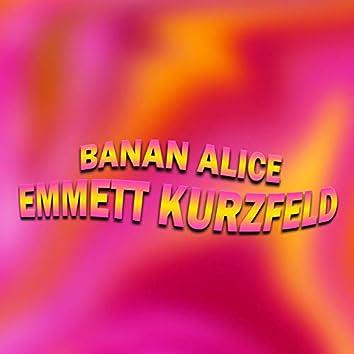Emmett Kurzfeld