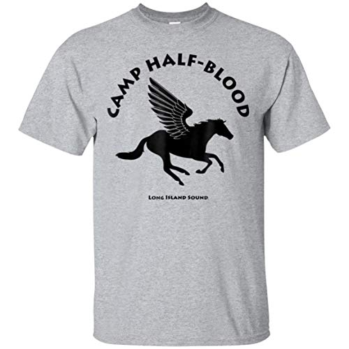 C.amp H.Alf B.lood - T Shirt for Men And Women.