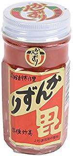 かんずり / 70g TOMIZ/cuoca(富澤商店)