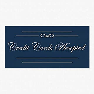 perforated card