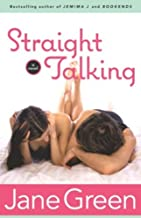 Best straight talking a novel Reviews