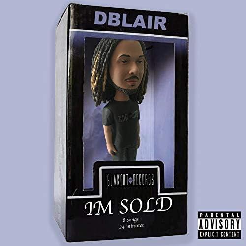 DBlair