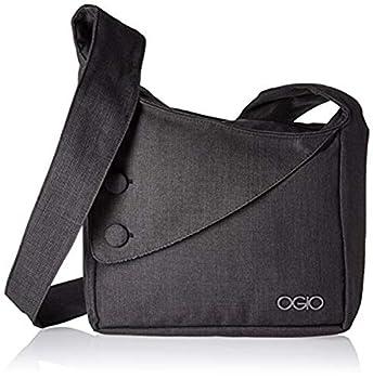 yahoho purse