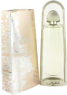 MICK MICHEYL by MICK MICHEYL Eau De Parfum Spray 2.7 oz for Women