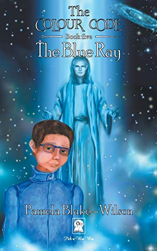 The Blue Ray: 5