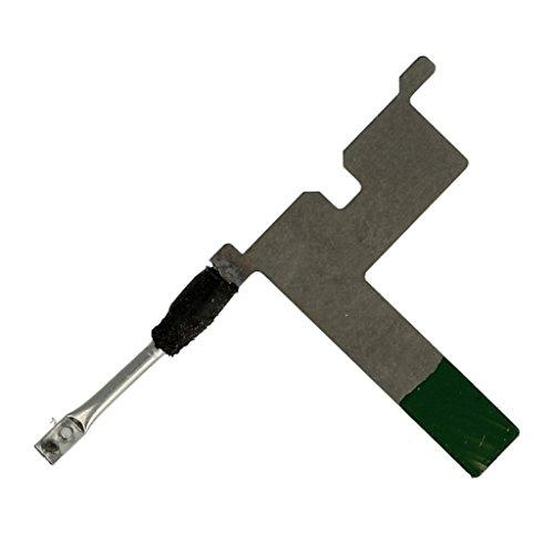 Thakker DN 83 Nadel für Dual CDS640, CDS650, CDS660, CDS670, CDS680, CDS700, TKS 670 - Swiss Made