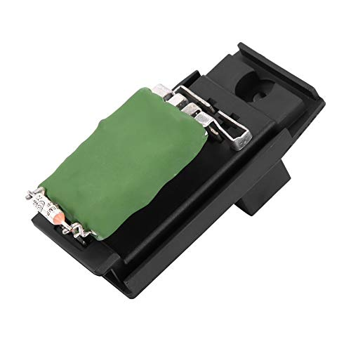CONNECT MONDEO COUGAR 1311115 FORD HEATER BLOWER MOTOR FAN RESISTOR FOR FOCUS