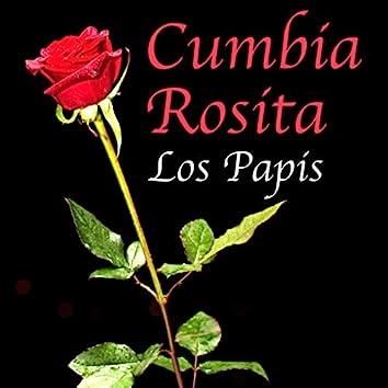 Cumbia Rosita