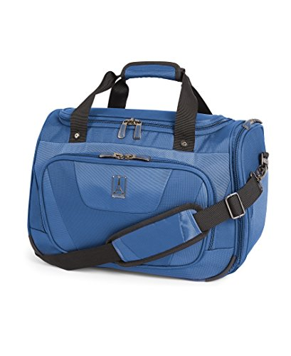 Travelpro Maxlite 4-Soft Tote Bag, Blue, One Size