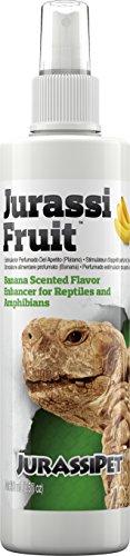 Jurassipet SJR8116 Banana Appetite Stimulator pulv-risation