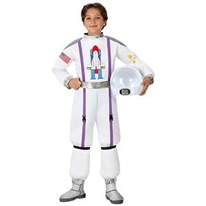 Guante de traje espacial de la NASA: Amazon.es: Hogar