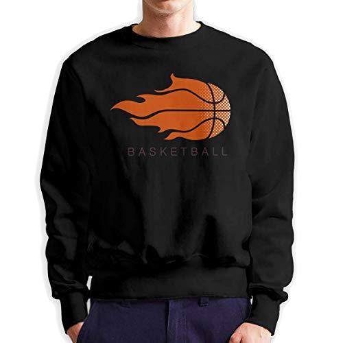 Sunwan Zebra Basketbal Sleeve Lange Shirt Top Tops Casual Sweatshirt Blouse Tee Shirts Tees Klassieke Crewneckpatchwork Korte tiener Grote Blouses