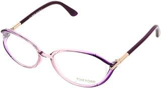 dec8c616051 Amazon.com  Tom Ford - Eyewear Frames   Sunglasses   Eyewear ...