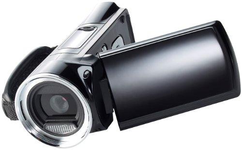 "Somikon Full-HD-Camcorder DV-812.HD mit 6,9-cm-Display (2,7\""), 12 MP & HDMI"