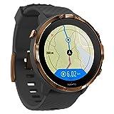 Zoom IMG-2 suunto 7 versatile smartwatch con