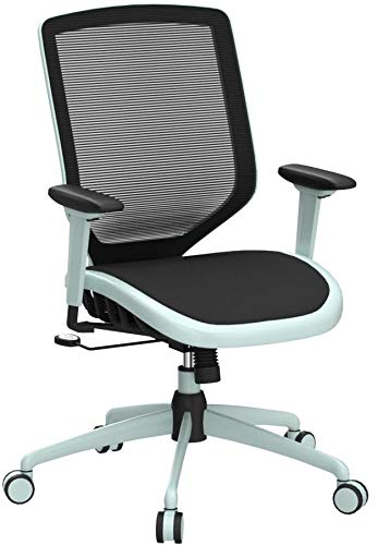 HON Boda Task Chair Review