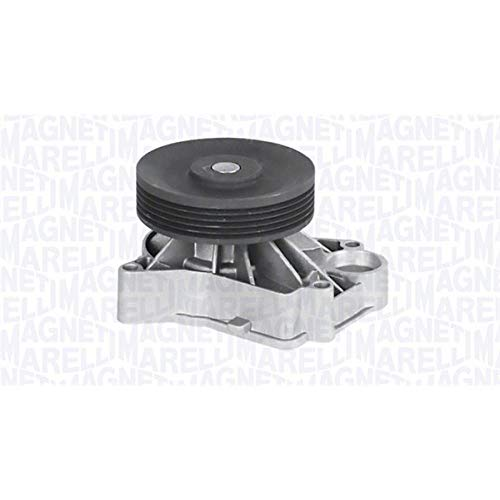 MAGNETI MARELLI 352316170044 waterpomp waterpomp
