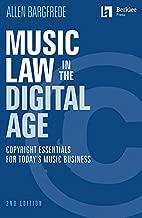 Best digital music law Reviews