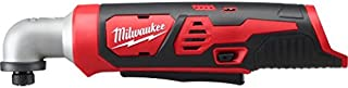 Milwaukee 2467-20 M12 1/4