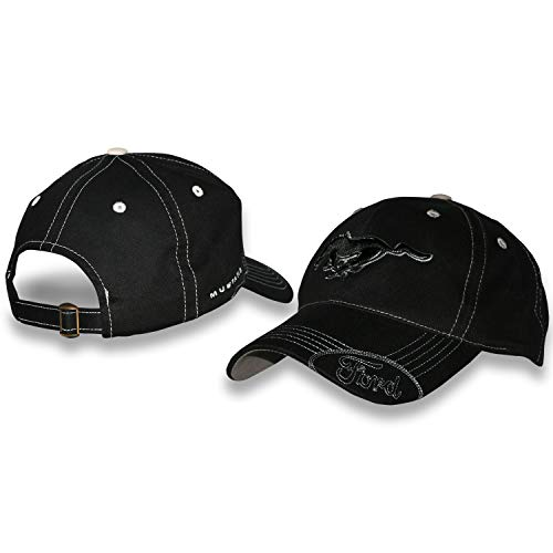 ford hats for men - 8