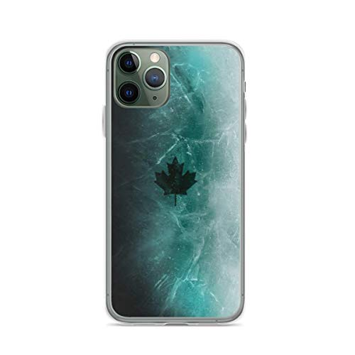 Rainbow Six Siege Phone Case Compatible with iPhone 6 6s 7 8 Plus X Xs Xr 11 Pro Max Samsung Galaxy Note S9 S10 S20 Plus