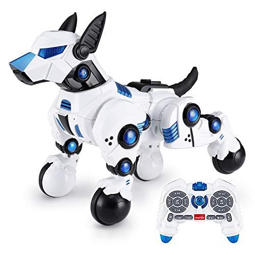 Modern-Depo Rastar Intelligent Robot Dog...