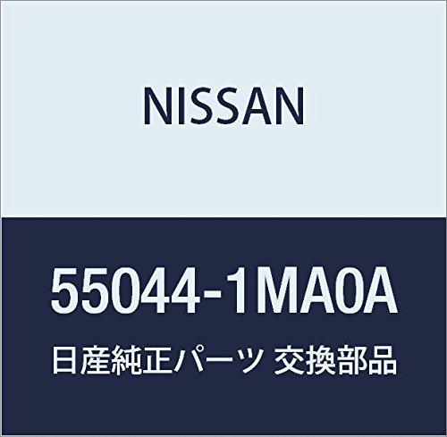NISSAN (日産) 純正部品 ストッパー アーム ブツシユ 品番55044-1MA0A