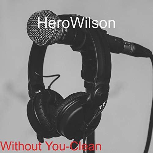 HeroWilson